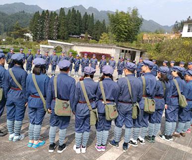 井冈山市精准脱贫工作法入选2017中国改革年度十大案例